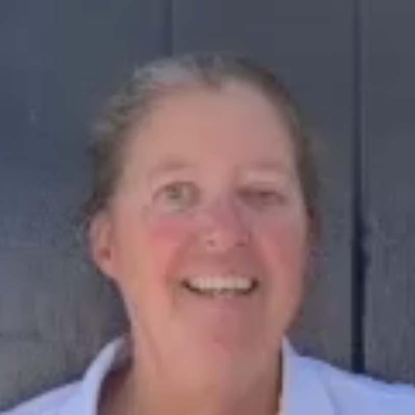 Coach Ellen