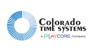 Colorado Time Systems