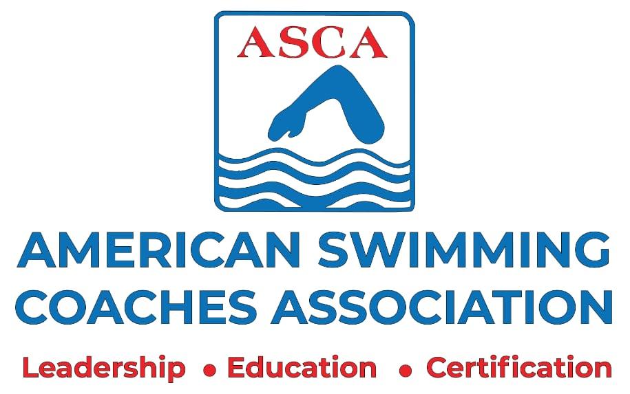 ASCA Logo Full Stacked Red on White Full Transparent