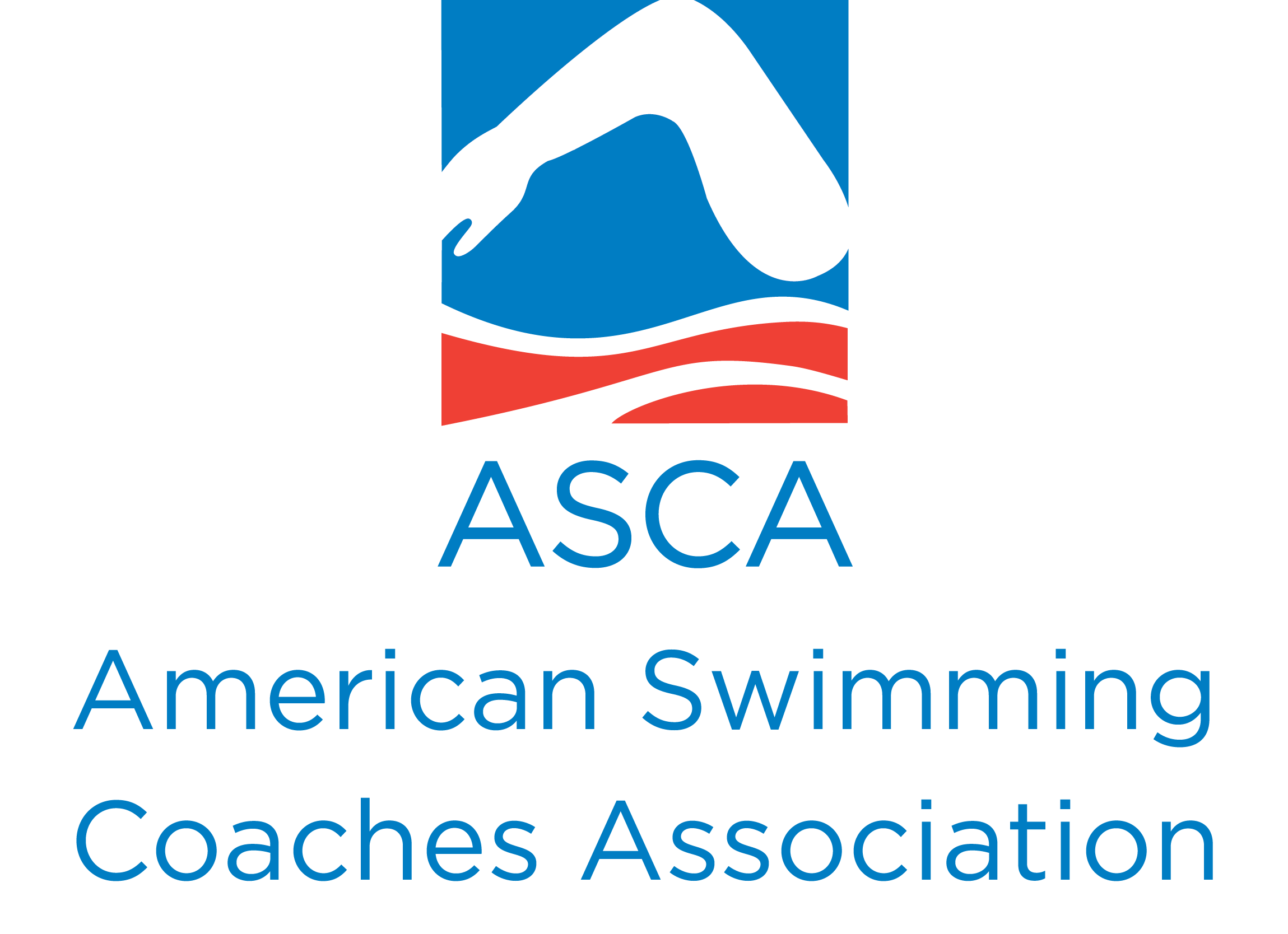 ASCA_LOGO_full_stacked_BLUE_compressed